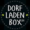 Dorfladenbox.com